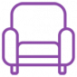 Icon-Chair-1-Purple