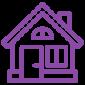Icon-House-1-Purple