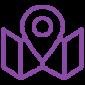 Icon-Map-1-Purple